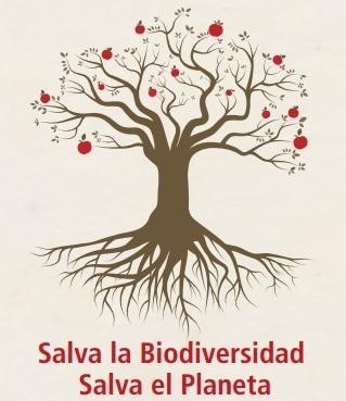 Salva la Biodiversidad Salva el planeta