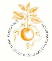 Universidad de Estudios de las Ciencias Gastronómicas