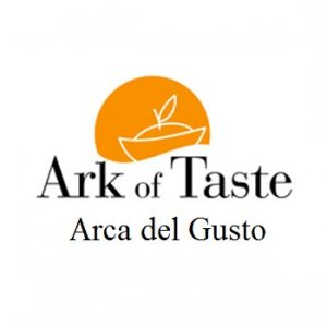 Arca del Gusto - Ark of Taste Slow Food