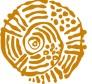 Fundación Slow Food para la Biodiversidad
