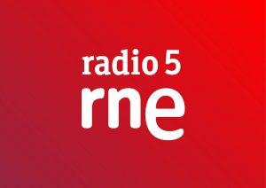 Radio 5 RTVE