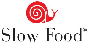 Logo Slow Food®
