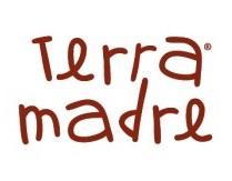Fundación Terra Madre Slow Food